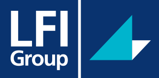 LFI Group Insurance